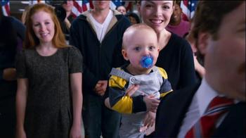 The Campaign - Alternate Trailer 20
