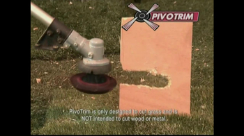 PivoTrim TV Spot For Pivot And Protect - Thumbnail 3