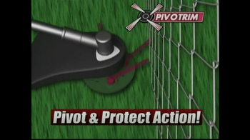 PivoTrim TV Spot For Pivot And Protect - Thumbnail 4