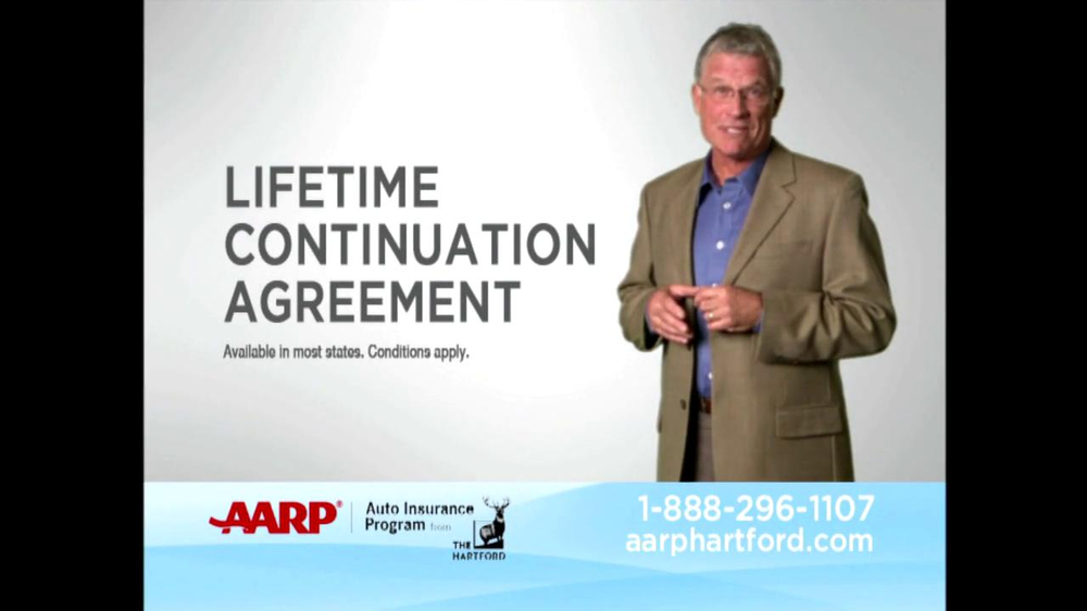 Aarp healthcare options tv commercial for lifetime continuation aarp healthcare options tv commercial for lifetime continuation agreement ispot platinumwayz