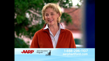 AARP Healthcare Options TV Spot For Lifetime Continuation Agreement - Thumbnail 10