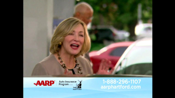 AARP Healthcare Options TV Spot For Lifetime Continuation Agreement - Thumbnail 7
