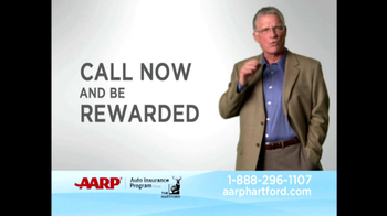 AARP Healthcare Options TV Spot For Lifetime Continuation Agreement - Thumbnail 8