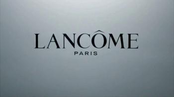 Lancôme Genifique Eye Light-Pearl TV Spot, 'Luminosity' - Thumbnail 1