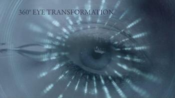 Lancôme Genifique Eye Light-Pearl TV Spot, 'Luminosity' - Thumbnail 4