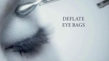 Lancôme Genifique Eye Light-Pearl TV Spot, 'Luminosity' - Thumbnail 5