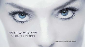Lancôme Genifique Eye Light-Pearl TV Spot, 'Luminosity' - Thumbnail 7