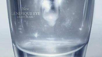 Lancôme Genifique Eye Light-Pearl TV Spot, 'Luminosity' - Thumbnail 8