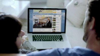 Coldwell Banker TV Spot, 'Finding a Home' - Thumbnail 9