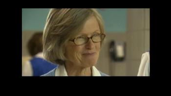 Colonial Penn TV Spot For Life Insurance - Thumbnail 1