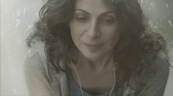 Alzheimers.govTV Spot For Alzheimer's - Thumbnail 5