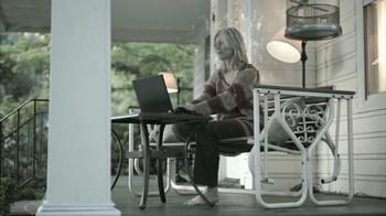 Alzheimers.govTV Spot For Alzheimer's - Thumbnail 6