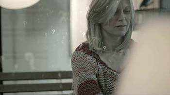 Alzheimers.govTV Spot For Alzheimer's - Thumbnail 9