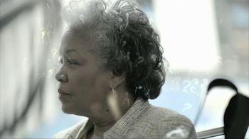 Alzheimers.govTV Spot For Alzheimer's