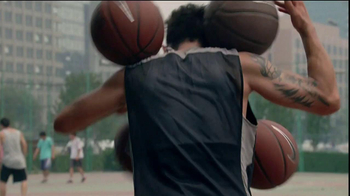 Nike TV Spot, 'Find Your Greatness: Basketball' - Thumbnail 3