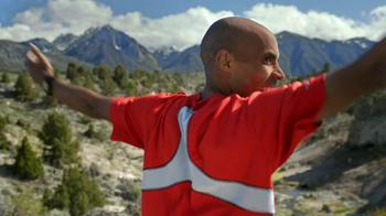 Skechers TV Spot Performance Featuring Meb Keflezighi - Thumbnail 10