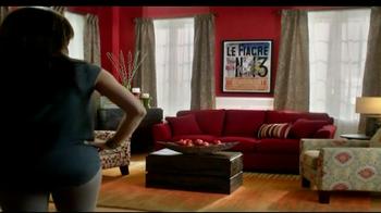 La-Z-Boy.com TV Spot - Thumbnail 6