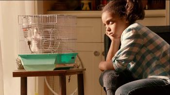 Ragu TV Spot for New Hamster - Thumbnail 1
