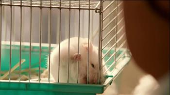 Ragu TV Spot for New Hamster - Thumbnail 4