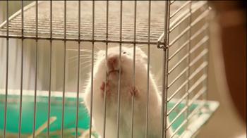 Ragu TV Spot for New Hamster - Thumbnail 6