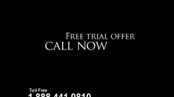 Nightlinechat.com TV Spot for Call Now - Thumbnail 6