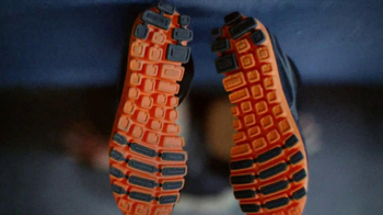 Reebok TV Spot For RealFlex Crossfit Shoes - Thumbnail 2