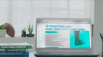 ESPN.com TV Spot, 'Start Your Fantasy Football League'