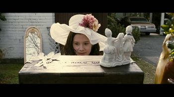 The Possession - Alternate Trailer 3