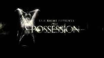 The Possession - Alternate Trailer 4