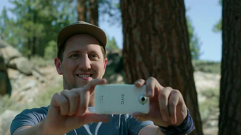 AT&T TV Spot, 'Perfect Picture' - Thumbnail 1