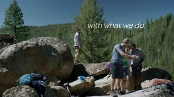 AT&T TV Spot, 'Perfect Picture' - Thumbnail 10