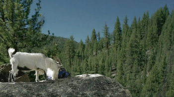 AT&T TV Spot, 'Perfect Picture' - Thumbnail 3