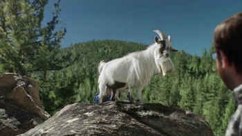 AT&T TV Spot, 'Perfect Picture' - Thumbnail 4