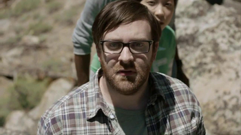 AT&T TV Spot, 'Perfect Picture' - Thumbnail 6
