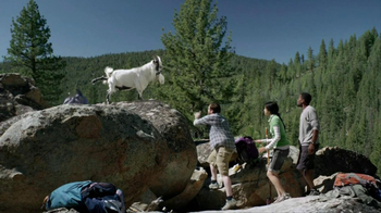 AT&T TV Spot, 'Perfect Picture' - Thumbnail 7