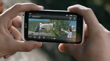 AT&T TV Spot, 'Perfect Picture' - Thumbnail 8
