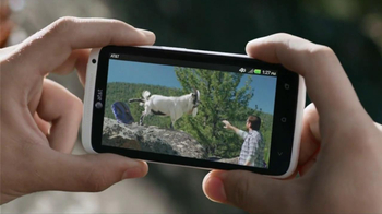 AT&T TV Spot, 'Perfect Picture' - Thumbnail 9