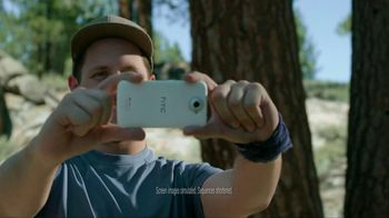AT&T TV Spot, 'Perfect Picture' - 20 commercial airings