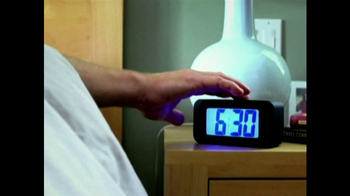 Clorox TV Spot, 'Free To Touch' - Thumbnail 1