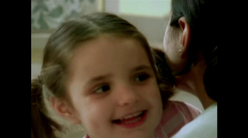 Clorox TV Spot, 'Free To Touch' - Thumbnail 8