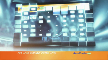 AutoTrader.com TV Spot For Trade-In Marketplace - Thumbnail 5