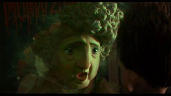ParaNorman - Alternate Trailer 23