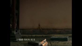 FEMA National Flood Insurance Program TV Spot For Flood Insurance - Thumbnail 1