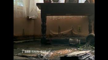 FEMA National Flood Insurance Program TV Spot For Flood Insurance - Thumbnail 3