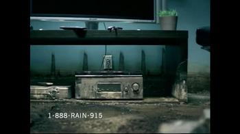 FEMA National Flood Insurance Program TV Spot For Flood Insurance - Thumbnail 5