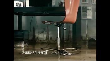 FEMA National Flood Insurance Program TV Spot For Flood Insurance - Thumbnail 7