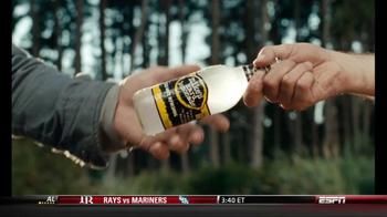 Mike's Hard Lemonade TV Spot For Lake Plug - Thumbnail 2