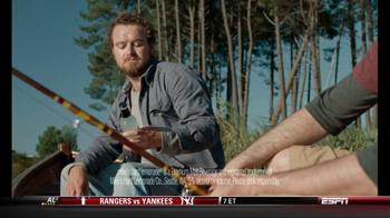 Mike's Hard Lemonade TV Spot For Lake Plug - Thumbnail 3