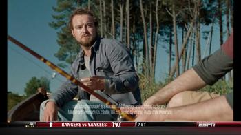 Mike's Hard Lemonade TV Spot For Lake Plug - Thumbnail 4