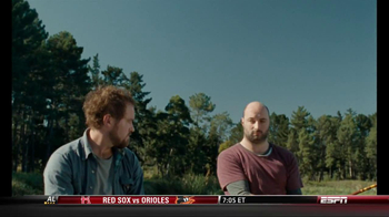 Mike's Hard Lemonade TV Spot For Lake Plug - Thumbnail 9